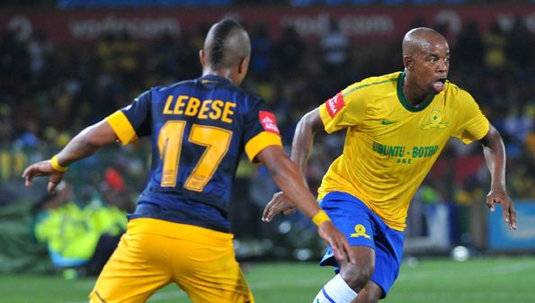 Chiefs and Downs Telkom Final hosted in Durban   Durban - Durban's Moses Mabhida Stadium has been confirmed as the venue that will host the 2015/16 Telkom Knockout final between Kaizer Chiefs and Mamelodi Sundowns.  The announcement was made following a PSL Organising Committee meeting on Monday.  The match will be played on December 16 and the last time the Moses Mabhida Stadium hosted this final was in December 2012/13. As the League we are delighted to take this year's TKO final to the…