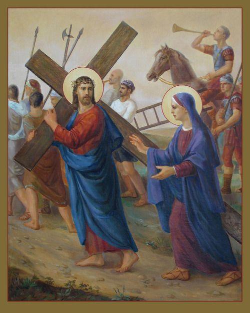 Maria Mutter Jesu Wikipedia