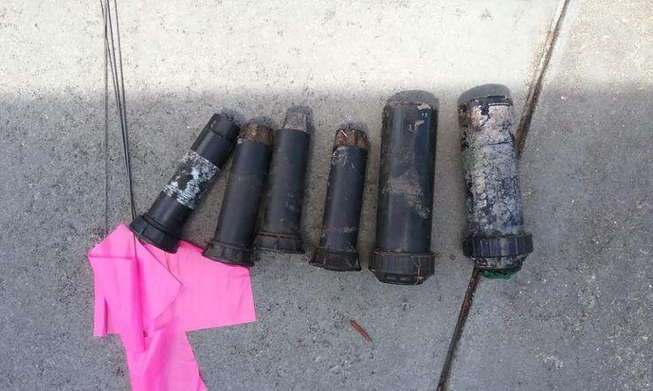 Spinkler Repair Business Tampa, American Property Maintenance is the best lawn sprinkler repair company.