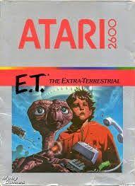 NOTICIA: CompuAcce Celaya: Subastan en miles de dólares videojuegos de Atari