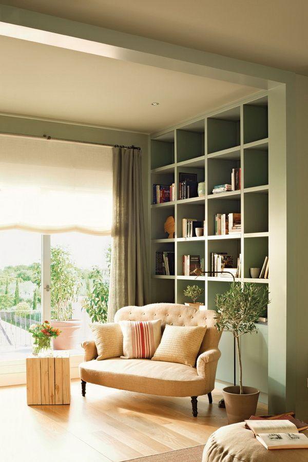 schones termine wohnzimmer fulda internetseite pic und beafebcc green living rooms living room designs
