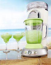 Margaritaville Machine Recipes : : www.margaritavillemachinerecipes.com