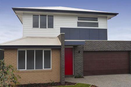 Highview Homes - New Generation Marina 209