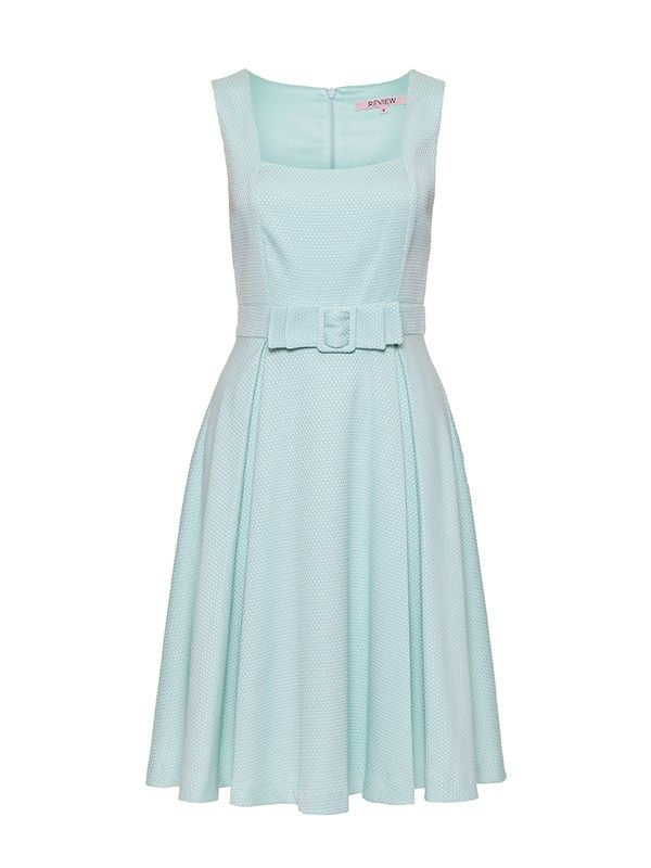 Review Australia | The Connie Dress | Shop Dresses Online from Review