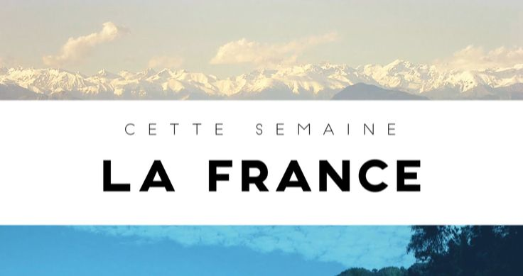 1000  images about francophonie et langue fran u00e7aise on pinterest
