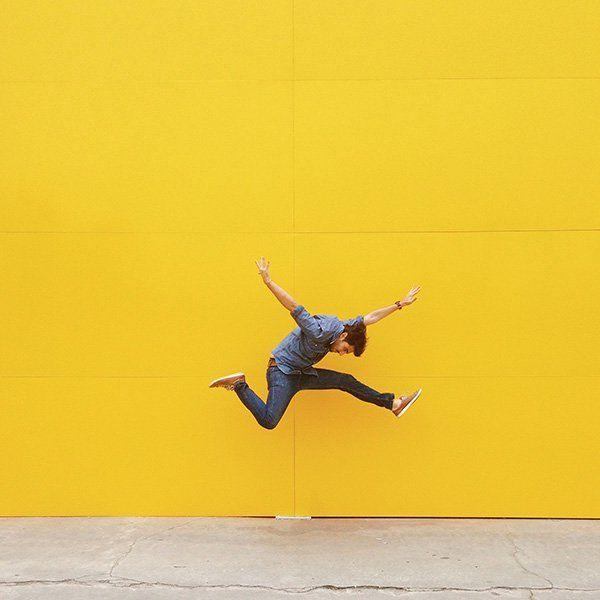 Para melhor aplicar o seu olhar, a escola online Saibalá convidou o fotógrafo e Instagrammer profissional Paulo Del Valle para dar quatro dicas de como utilizar o seu celular como uma verdadeira câmera profissional.