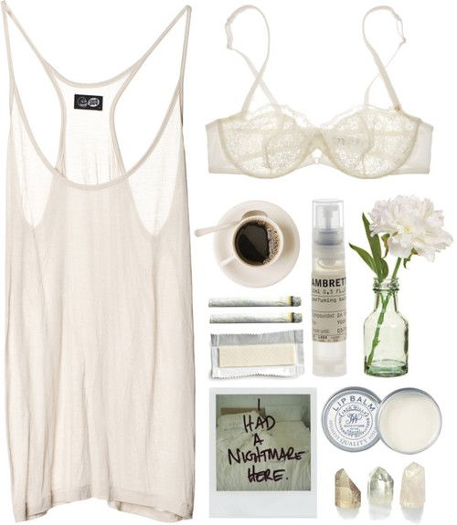 weekend attire