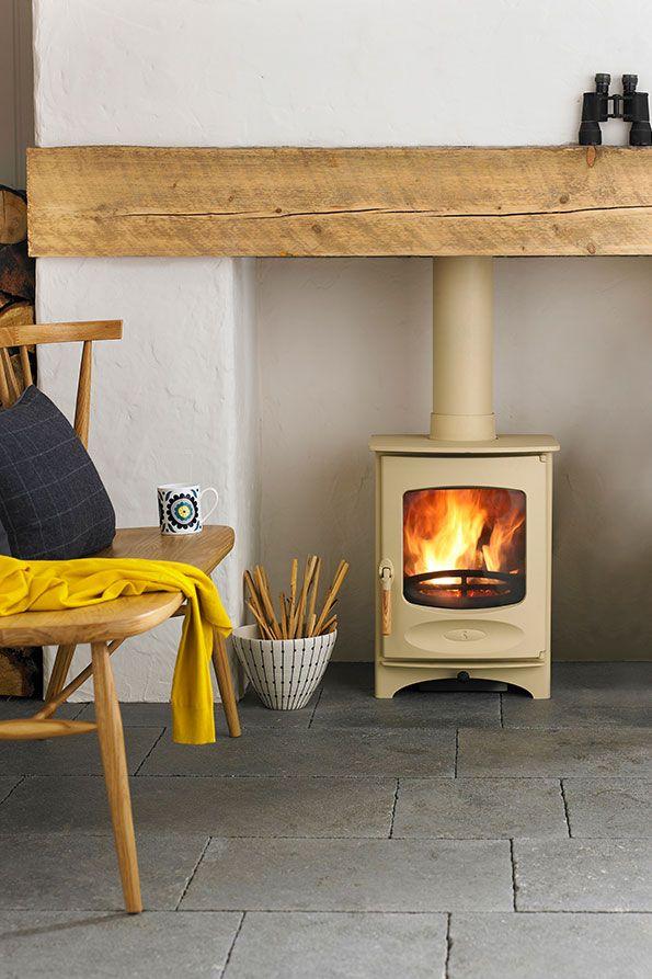 31 best Poele à bois images on Pinterest | Wood burner, Wood ...