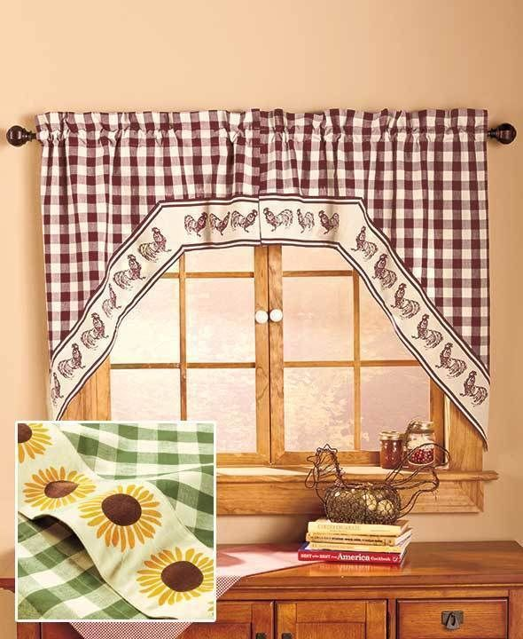 Find This Pin And More On Sunflower Bathroom.