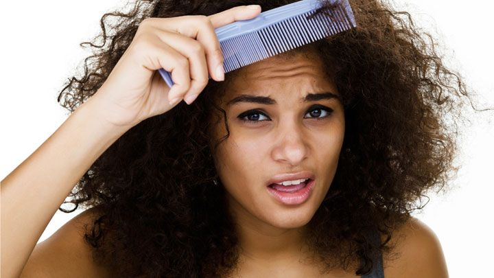 9 Ways to Never Have Frizzy Hair Again -  We all dread that moment when you walk out into the heat and your hair puffs up like a lion's mane. L'oreal Paris brand ambassador Marcos Carrasquillo and Matrix celebrity hairstylist George Papanikolas share simple steps that can prevent the humidity from frizzing up your hair.