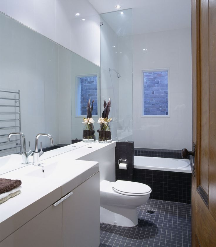 Gallery One  best Residential Bathrooms images on Pinterest Bathroom ideas Architecture and Bathroom remodeling