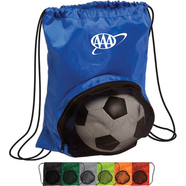 This Is The Perfect Drawstring Bag To Carry Your Next It Comes In A Great Selection Of Colors With Metal Grommet Corners Holds
