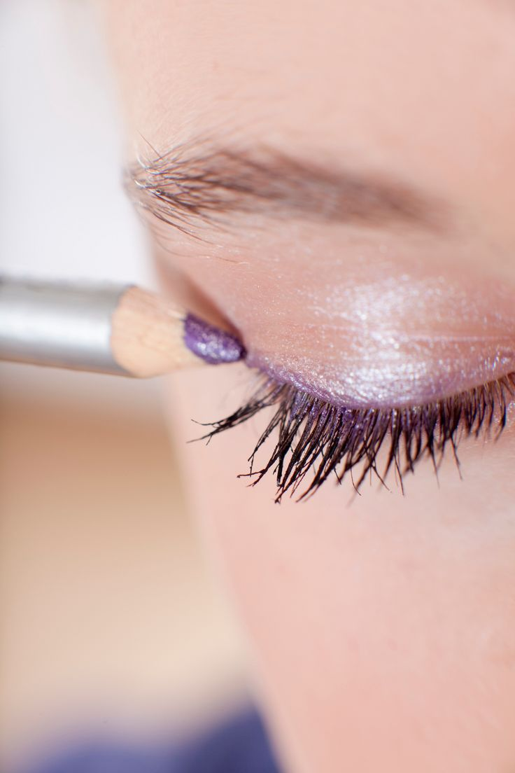 The best eyeliner for YOUR eye shape — this changes everything