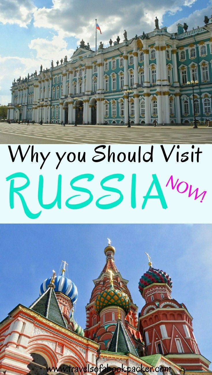What does Russia read? 14