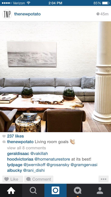 94 best Beach Living Room images on Pinterest | Beach living room ...