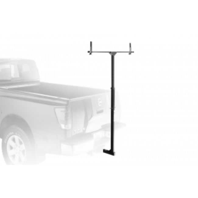 Goal Post Rear Load Support - Roof Rack Superstore