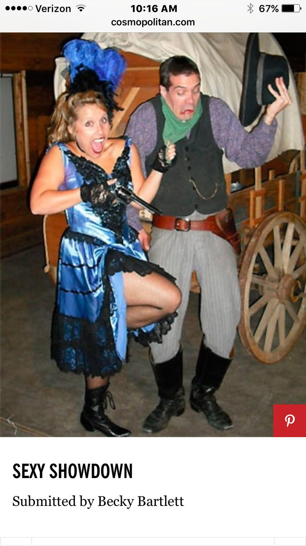 29 best Halloween costume ideas images on Pinterest