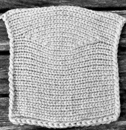 Подборочка топиков, жакетов, пуловеров :) - Вязание спицами - Страна Мам