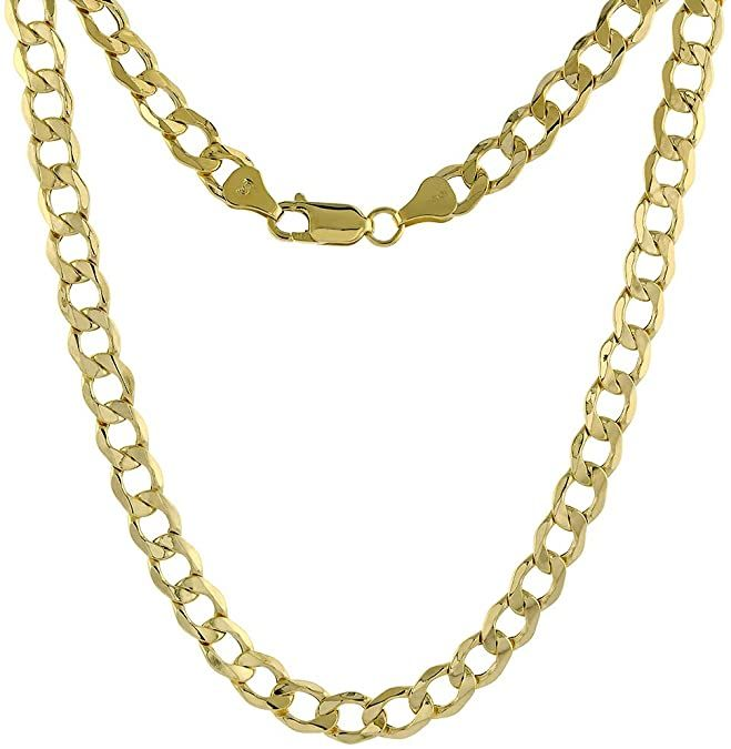 The Right Necklace Length Some Important Pointers To Get It Right In 2021 Chain Link Necklace Necklace Chain Necklace