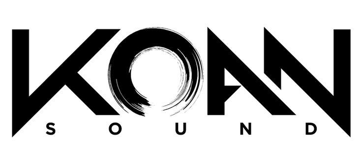 • News | KOAN Sound