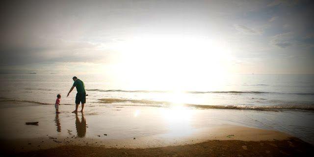 Se definió el calendario de fines de semana largos para 2018 y 2019   El Poder Ejecutivo Nacional definió el calendario relativo al ordenamiento de feriados o días no laborables con fines turísticos para 2018 y 2019 según lo establece el artículo 7 de la Ley 27.399 que rige los feriados nacionales. La norma facultó al Poder Ejecutivo a fijar anualmente hasta tres días no laborables destinados a promover la actividad turística que deberán coincidir con los días lunes o viernes. De esta manera…