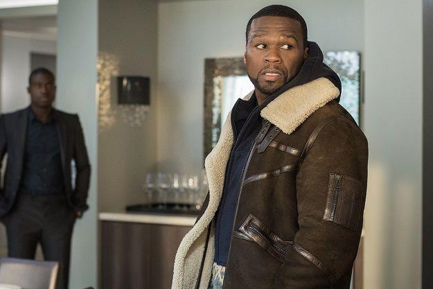 "Power Season 2, Episode 2 Recap: ""No Friends On The Street"""