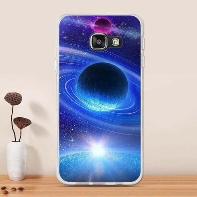 For Funda Samsung Galaxy A3 2016 Case Cover For Samsung A3 2016 Case Silicone Coque For Samsung In 2020 Samsung Galaxy A3 Samsung Galaxy Samsung