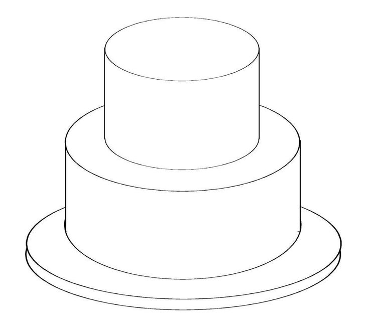 wedding cake templates designs best 25 cake templates ideas on 26239