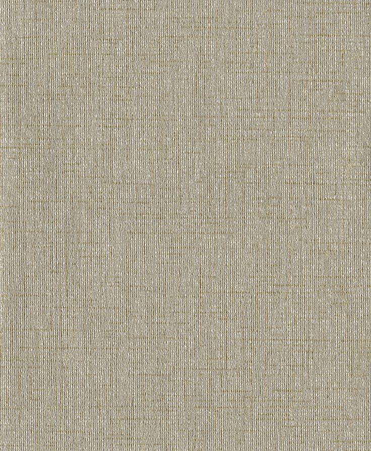 MODERN ARTISAN Wallpaper Pattern No COD0436N – Aspiring Walls
