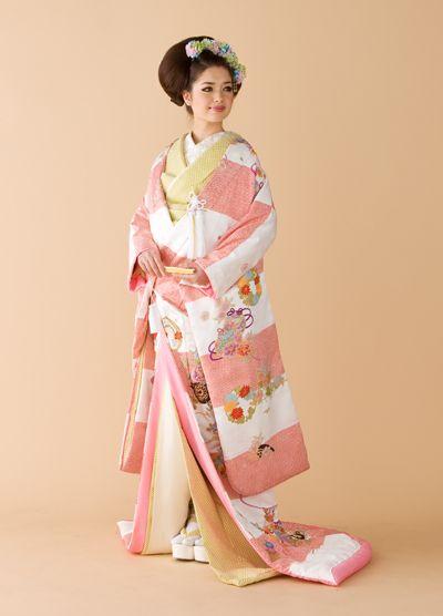 utikake #kimono,#japan
