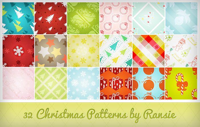 Karácsonyi webdesign gyűjtemény | Profi Otthoni Webdesign Tanfolyam