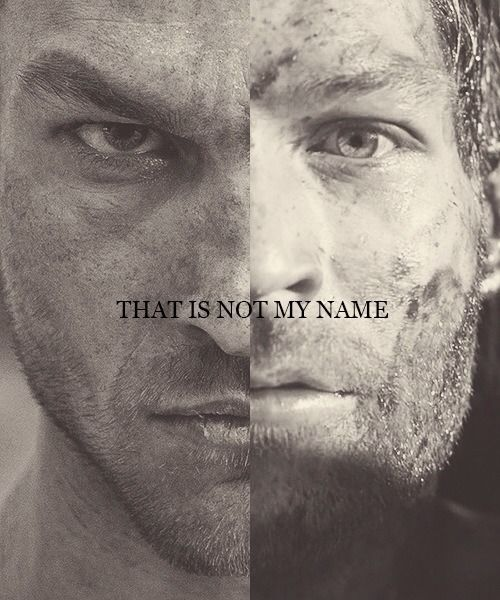 Spartacus : Blood and Sand (First Season)