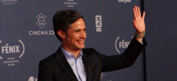 """""""Tempestad"""" y """"Neruda"""" brillan en los premios Fénix - Aristegui Noticias - Cine"""