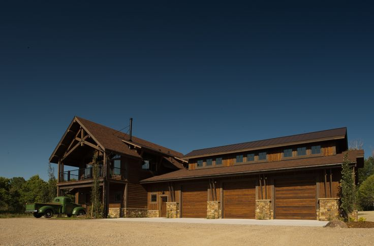 10 Best Images About Montana Timber Products On Pinterest