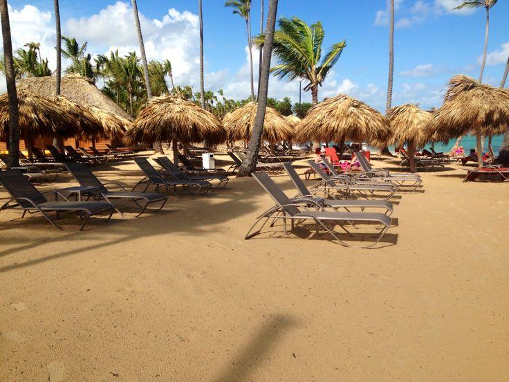 61 Best Breathless Punta Cana Images On Pinterest Punta
