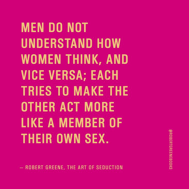 Pin on the art of seduction quotes by robert greene