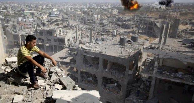 لجنة التحقيق الدولية بحرب غزة تطلب تأجيل تقريرها | وكالة انباء البرقية التونسية الدولية