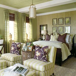 purple and olive green bedroom 1000 ideas about olive green bedrooms on 19536