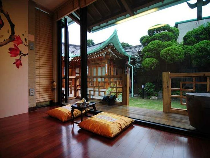 512 Best My Korean Dream Home Images On Pinterest Korean