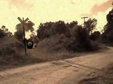 Trem em Bento Gonçalves/RS Década de 60 - YouTube