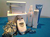 Nu Skin Redesign Ageloc Galvanic Face & Body Spa Sale by Nu Skin $680.00