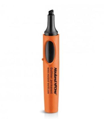 Marker Neuland No.One® Outliner, Skośna końcówka - Wizualizacja, facylitacja, moderacja - Experience Corner