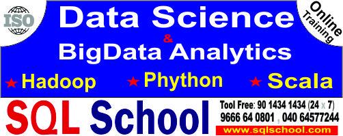 Best Online Python Classes Resume