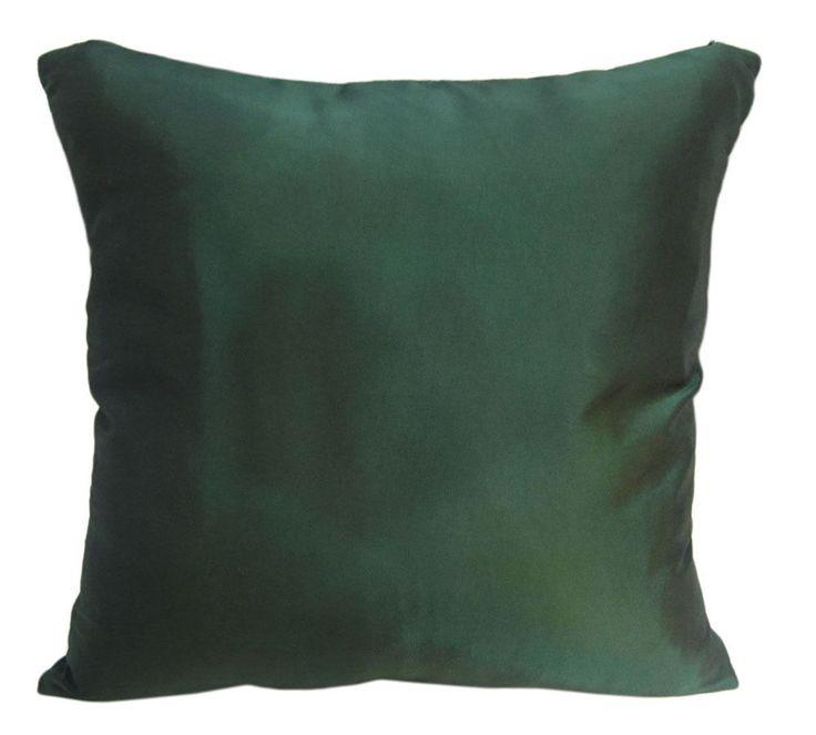 The 25 best Plain cushions ideas on Pinterest