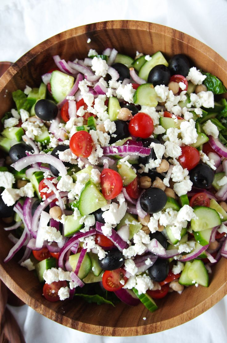 Greek Salad with Lemon Vinaigrette6.jpg