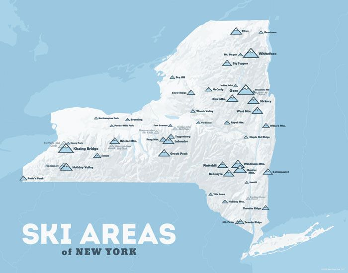 Worksheet. 33 best Ski Areas images on Pinterest  Ski resorts Maps posters