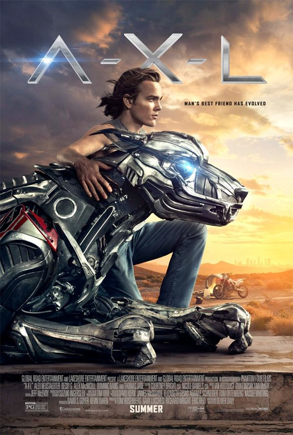 A X L Download Or Stream Available Hd Movies Download Free Movies Online Full Movies