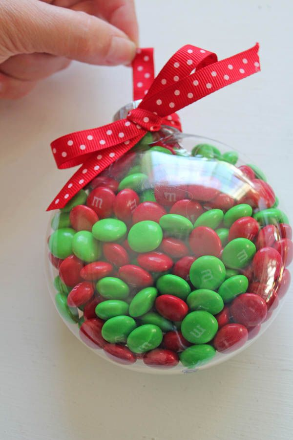 This is so cute for giving gifts to all your students before winter  break!!! Especially, if your students love chocolate c… | Christmas  Classroom Ideas ... - This Is So Cute For Giving Gifts To All Your Students Before Winter