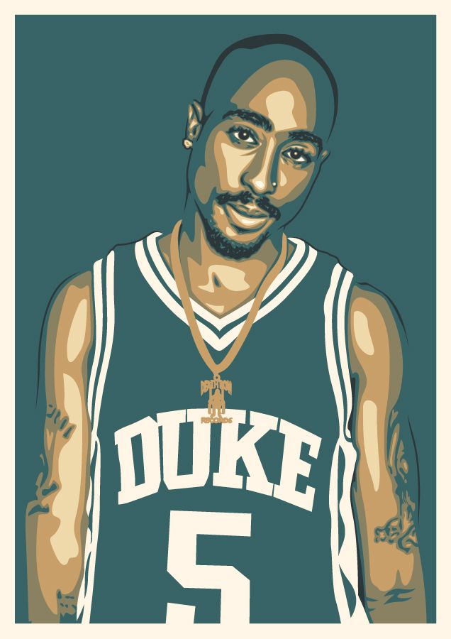 my favorite artist 2pac One time for one of my favorite artist @billionberg for wishing me a speedy  my favorite artist #2pac working on my album lately i see how you was filling.