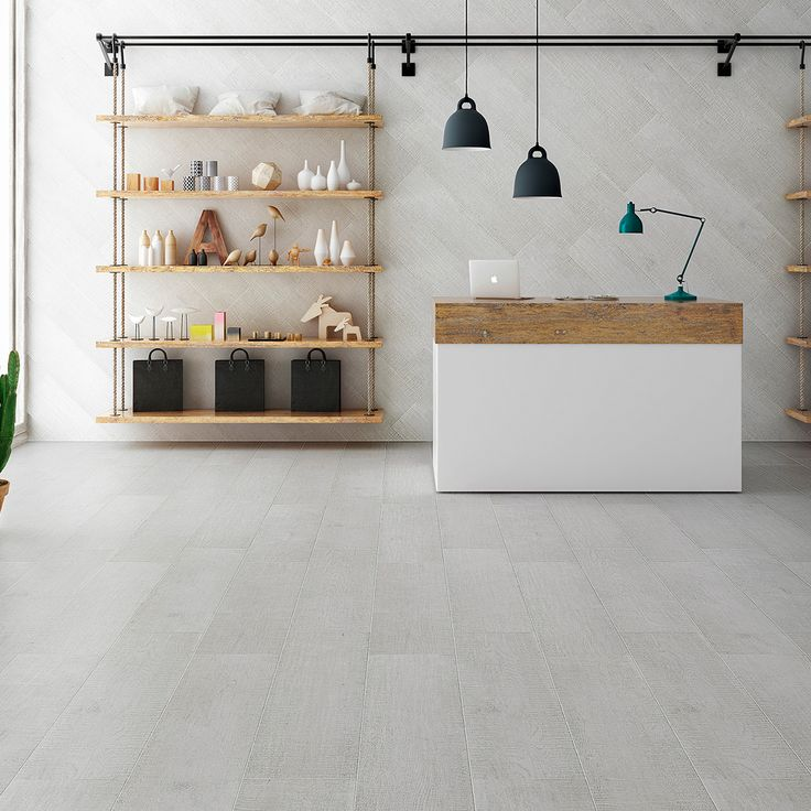 New Nordic Style #TileLover In the coming season, there will continue to be a careful balance between different shades of white, clear-cut designs, minimal #furniture & the use of wood, but let us give you a preview of some new developments ➡️ http://bit.ly/NewNordicstyle  #homestyle